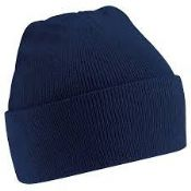 St Catharine's College Beanie Hat